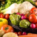 autocontrol de alimentos